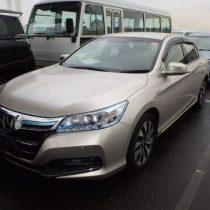 2013-Honda Accord-Beige-Jsautobrokers-ja-2